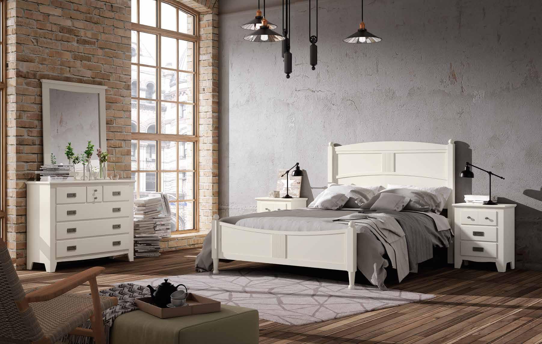 Comprar muebles Rusticos Modernos en UNIMUEBLE